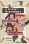 Splattered Ink : Postfeminist Gothic Fiction and Gendered Violence