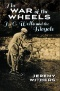 Muscle on Wheels : Louise Armaindo and the High-Wheel Racers of Nineteenth-Century America