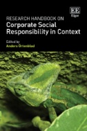 Research-Handbook-on-Corporate-Social-Responsibility-in-Context
