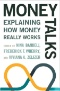 Money : How to Get It, How to Keep It