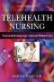 Medical Imaging for the Health Care Provider : Practical Radiograph Interpretation