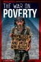 The end of poverty.