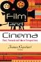 La Deuxième Guerre mondiale au cinéma : Le jeu trouble des identités