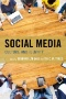 Social Media: A Reference Handbook : A Reference Handbook