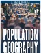 Population Geography : A Systematic Exposition