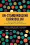 Transformative Ethnic Studies in Schools : Curriculum, Pedagogy, and Research