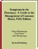 Symptoms-in-the-Pharmacy-:-A-Guide-to-the-Management-of-Common-Illness