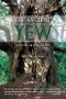 Trees in Towns and Cities : A History of British Urban Arboriculture