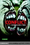 Conflict: African American Women and the New Dilemma of Race and Gender Politics