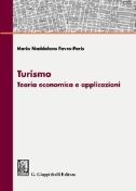 Turismo-:-Teoria-economica-e-applicazioni