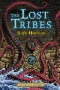 Neo-Tribes : Consumption, Leisure and Tourism