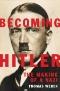Nazi Law : From Nuremberg to Nuremberg