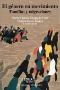 Las poblaciones indígenas en la conformación de las naciones y los Estados en la América Latina decimonónica