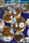 Antibiotics : What Everyone Needs to Know®