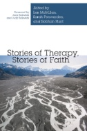 Stories-of-Therapy,-Stories-of-Faith