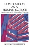 Inventing Human Science : Eighteenth-Century Domains