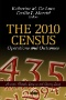 The American Census : A Social History, Second Edition