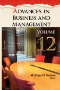 Business Mindframe, The: The General Truth Of Business Redefining Business Management Knowledge