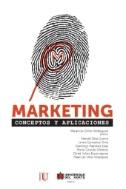 Marketing:-conceptos-y-aplicaciones