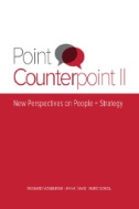 Point Counterpoint II