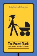 Cover: The Parent Track