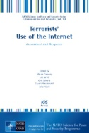 Terrorists' Use of the Internet