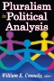 American Political Thought : The Philosophic Dimension of American Statesmanship
