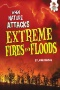 Extreme Hurricanes and Tornadoes