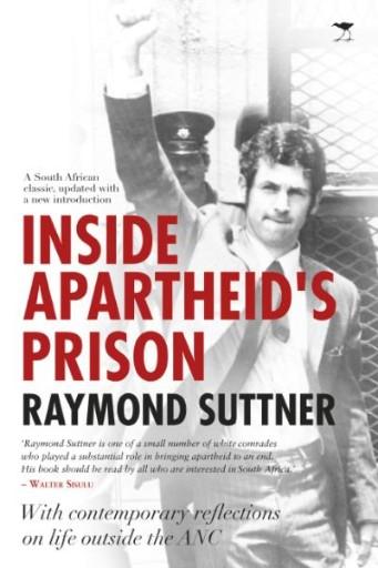 Inside Apartheid's Prison