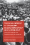 Capitalism, Socialism and Property Rights : Why Market Socialism Cannot Substitute the Market