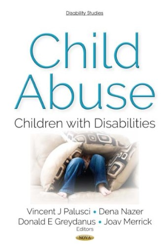 Child Abuse : Children with Disabilities