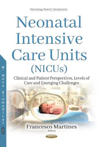 Neonatal Intensive Care Units (NICUs)