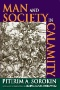 Social and Cultural Dynamics : A Study of Change in Major Systems of Art, Truth, Ethics, Law and Social Relationships