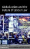 Perspectives on Labour Law