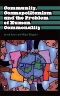 Small Places, Large Issues : An Introduction to Social and Cultural Anthropology