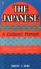 Japan's Cultural Code Words : Key Terms That Explain the Attitudes and Behavior of the Japanese