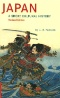 Japanese Legends and Folklore : Samurai Tales, Ghost Stories, Legends, Fairy Tales, Myths and Historical Accounts