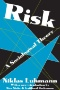 Risk, Education and Culture