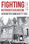 The New Authoritarianism : A Risk Analysis of the Alt-Right Phenomenon