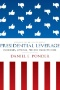 Jimmy Carter as President: Leadership and the Politics of the Public Good.
