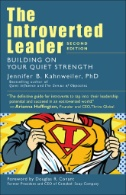 The-Introverted-Leader-:-Building-on-Your-Quiet-Strength