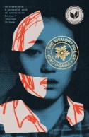 The-Memory-Police-:-A-Novel