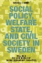 Civil Society Organizations in Turbulent Times : A Gilded Web?