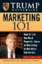 Marketing for Rainmakers : 52 Rules of Engagement to Attract and Retain Customers for Life