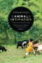 Displaying Death and Animating Life : Human-Animal Relations in Art, Science, and Everyday Life
