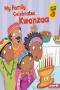 The Story Behind Kwanzaa