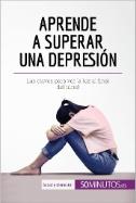 Aprende-a-superar-una-depresión-:-Las-claves-para-ver-la-luz-al-final-del-túnel