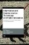World E-Parliament Report