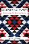 Picturing Identity : Contemporary American Autobiography in Image and Text