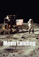 Moon-landing-:-a-chronolgy-of-the-Apollo-missions